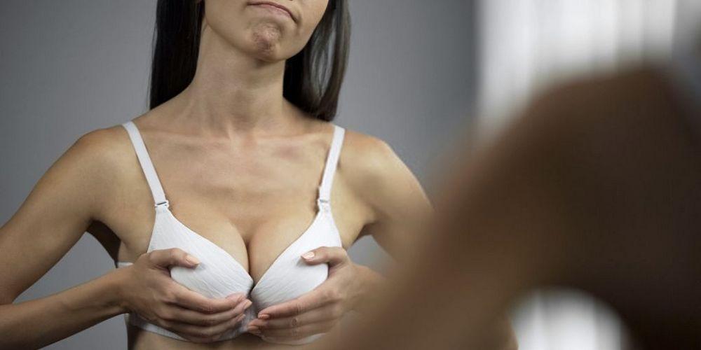 a mell méretének növekedése a fogyással zsírvesztés ing