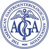 American Gastroenterological Association
