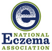 National Eczema Association
